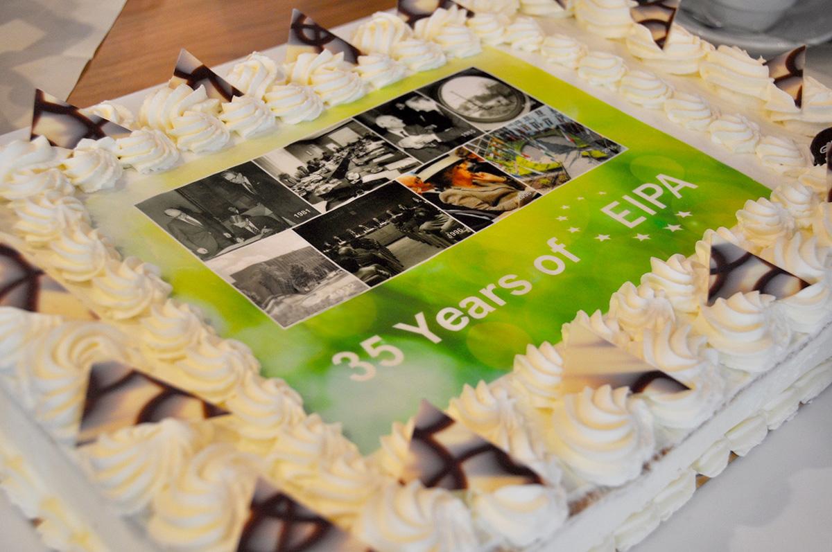 35_Years_EIPA