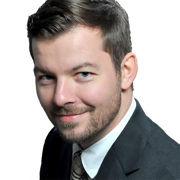 Tomasz Kramer