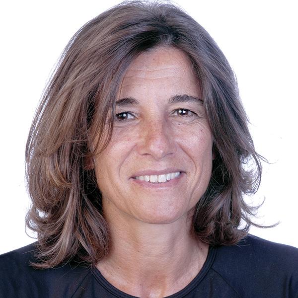 Gracia Vara Arribas
