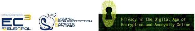 Logos_Europol