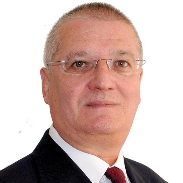Virgil Ivan-Cucu