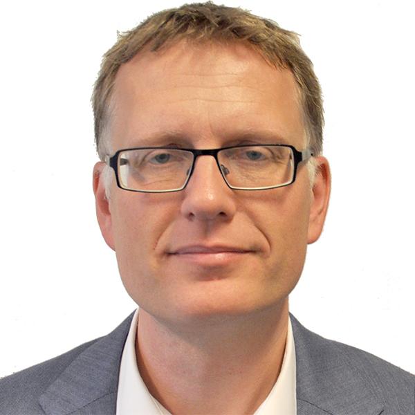 Wolfgang Koeth