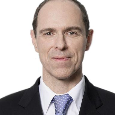 Martin Oder