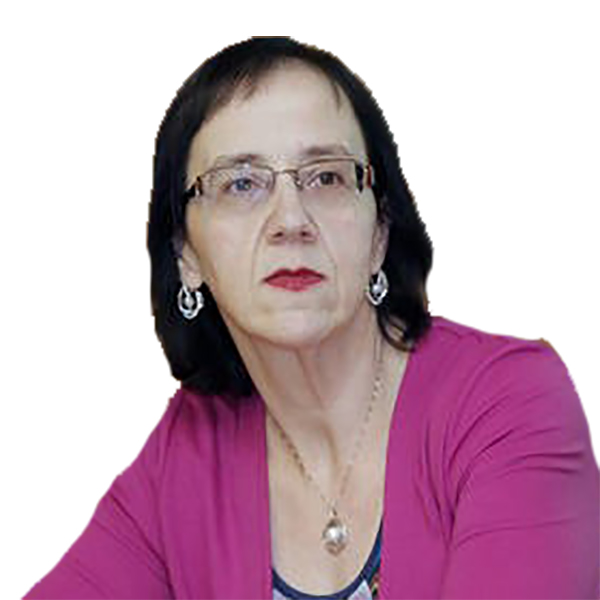 Diana Alonso Blas