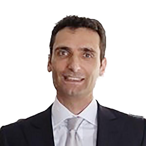 Fabrizio Franco de Belvis