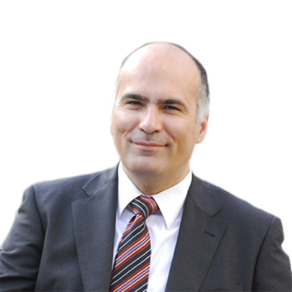Josep M Pique