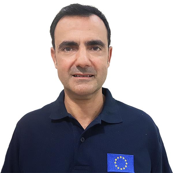 Marcello Repici