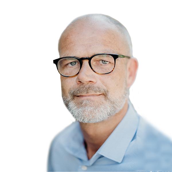 Sander Mooij