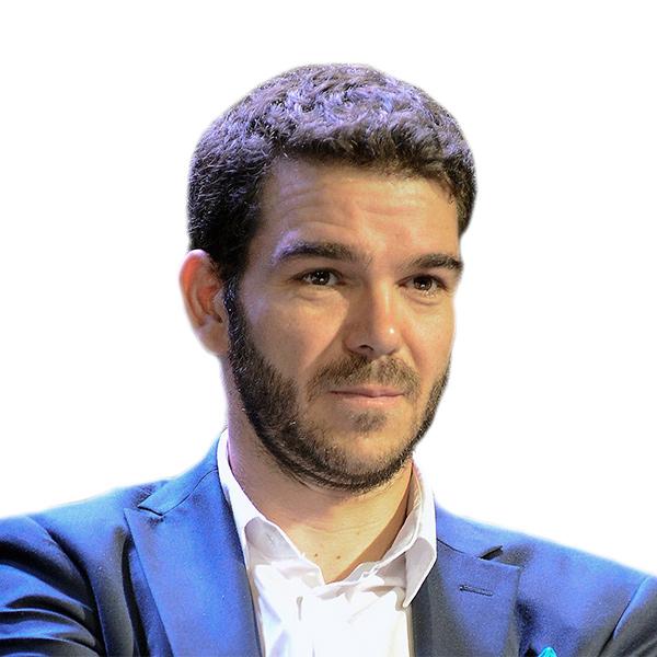 Nicolas Espalier