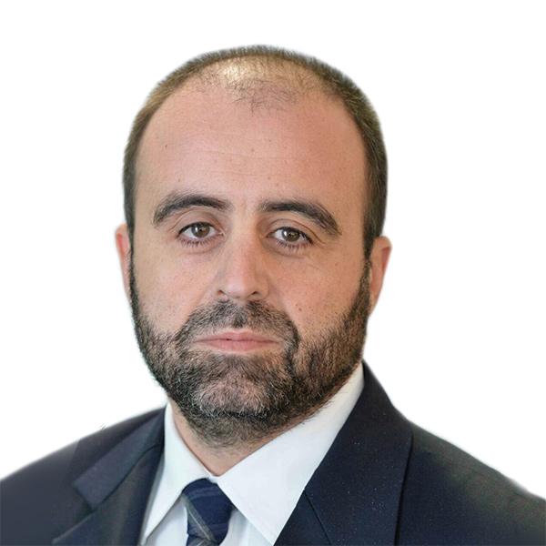 Rafael Lopez Sanchez