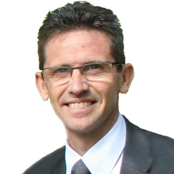 Luc Molemans
