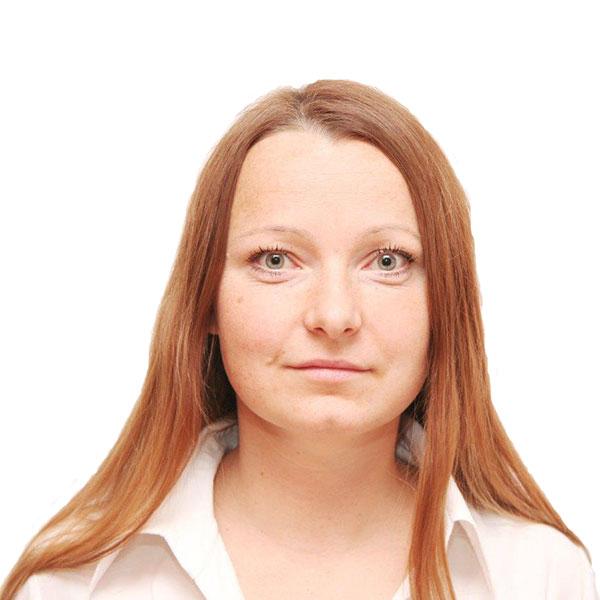 Renata Pieczyk