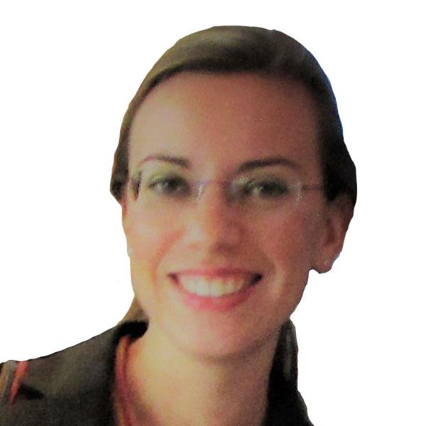 Stephanie Gantzer