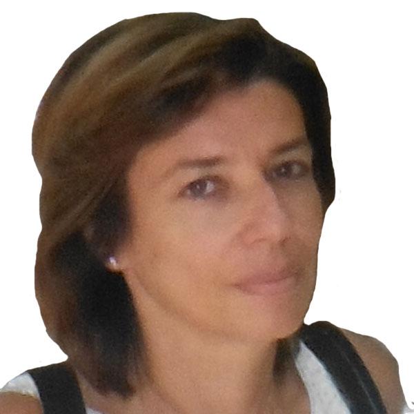 Anna Maria Fontana