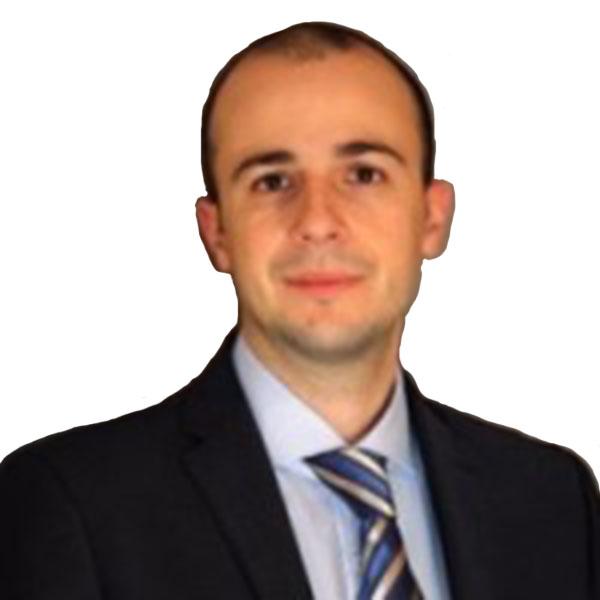 Julien Bollati