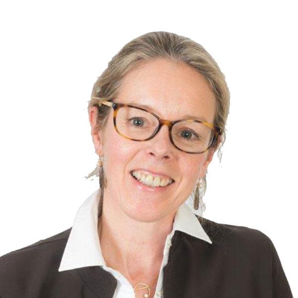Angela Bardenhewer