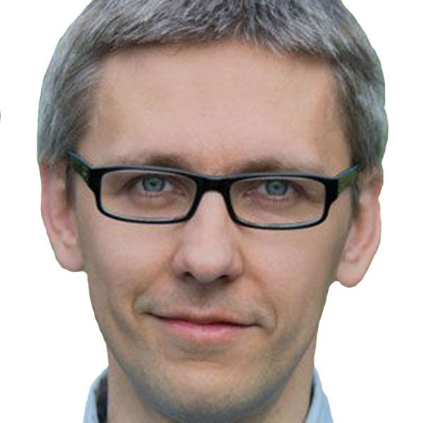 Maciej Aulak