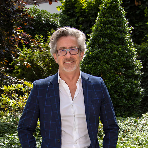 Frank Lavadoux
