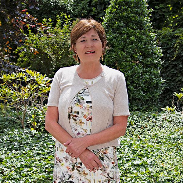 Rita Beuter