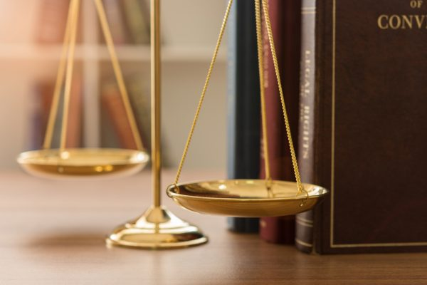 eu law for non lawyers module 3
