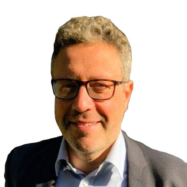 Jakub Boratyński