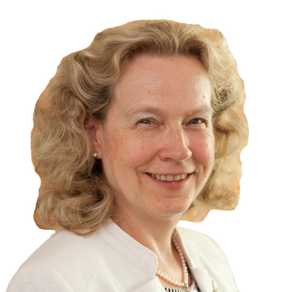 Beatrix Behrens