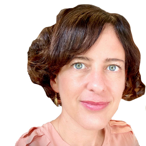 Eileen Fuchs