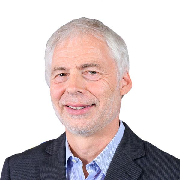 Lutz Bellmann