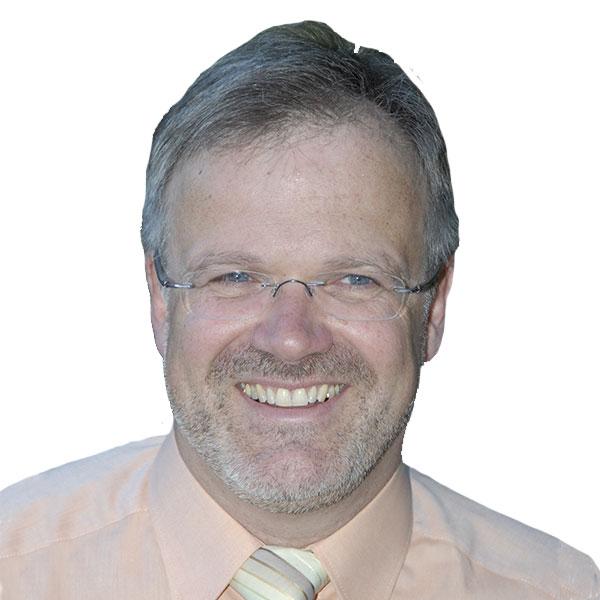 Martin Neubauer