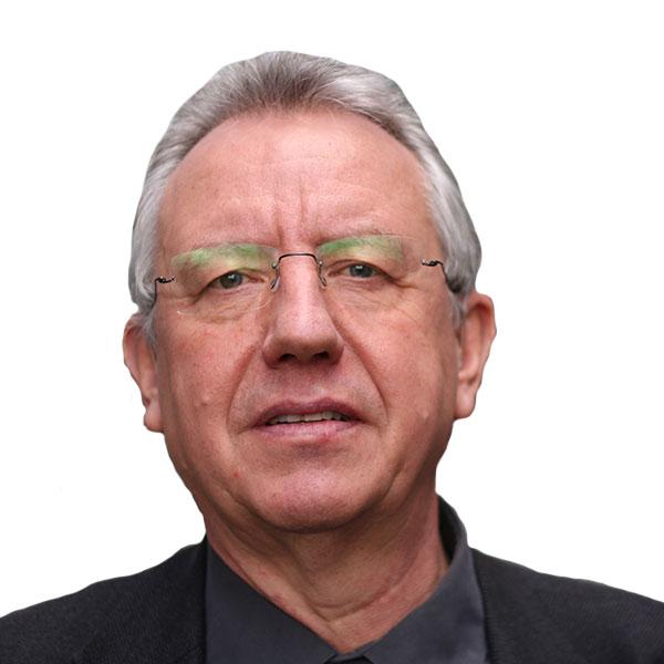 Antonius Schröder
