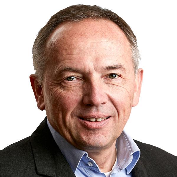 Jürgen Deller
