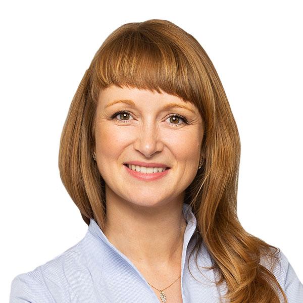 Katharina Greiff