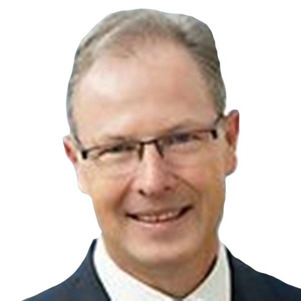 Thomas Ollinger
