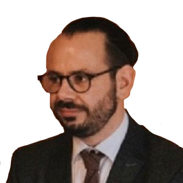 Tobias Granzow