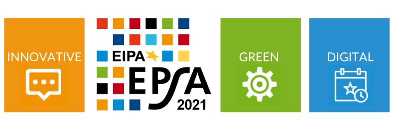 EPSA 2021 banner
