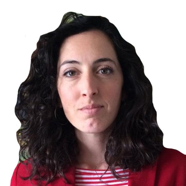 Martina Anzini